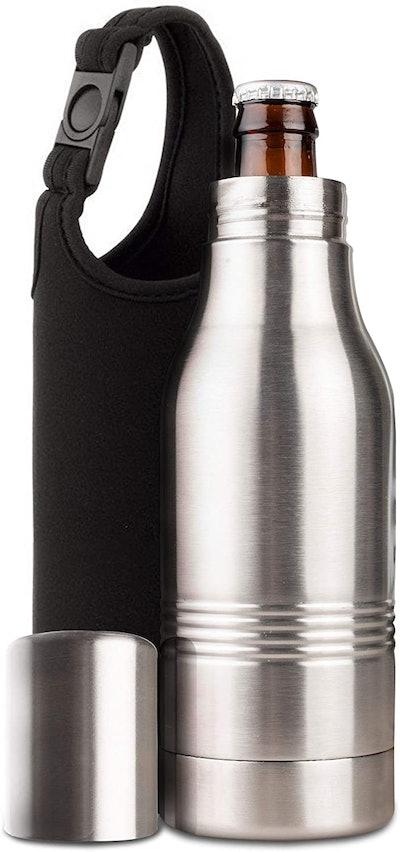 Strova Beer Bottle Insulator