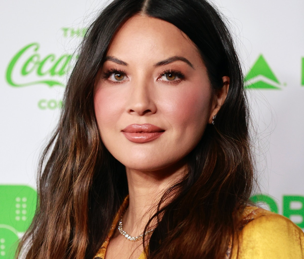 Olivia Munn's reported relationship with John Mulaney began in summer 2021.