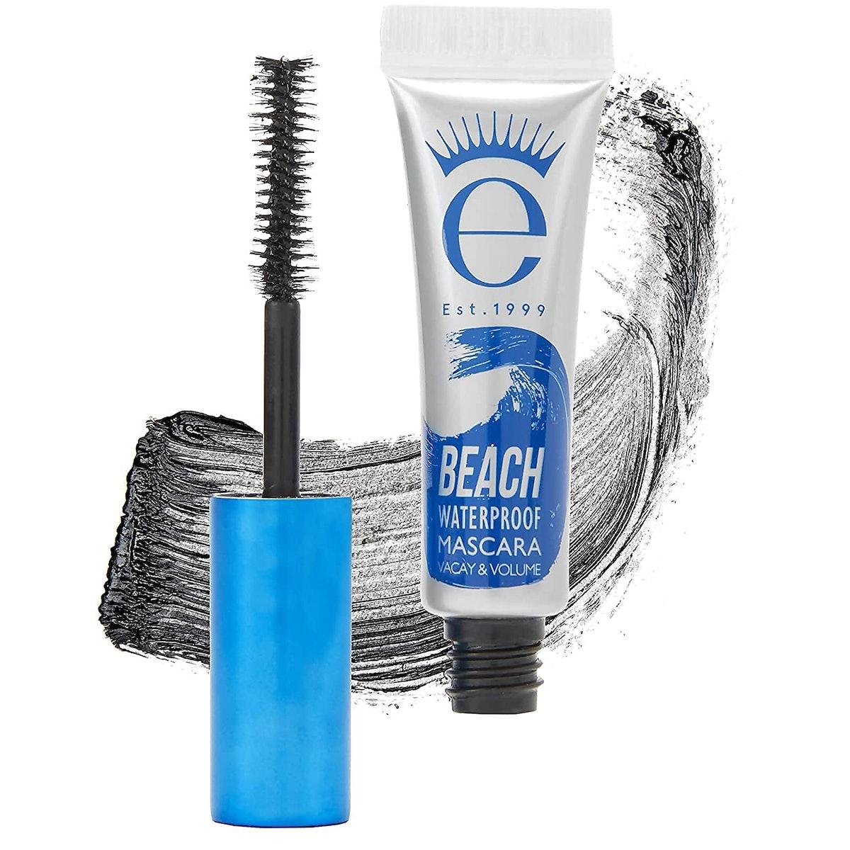 Eyeko Beach Waterproof Mascara