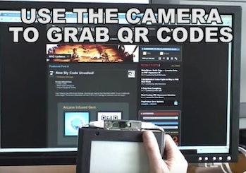 Sly Cooper 4 video pitch presentation screenshot