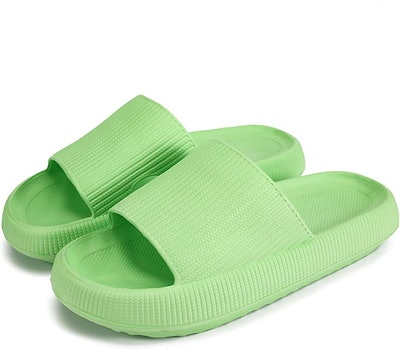 rosyclo Pillow Slides