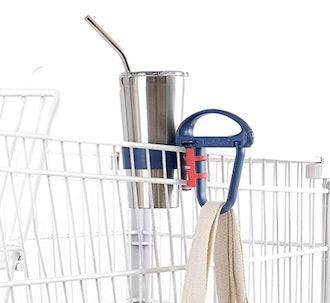 Toolaloo Multi-Functional Shopping Tool