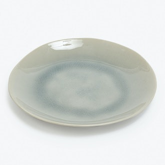 Mystic Salad Plate Haze