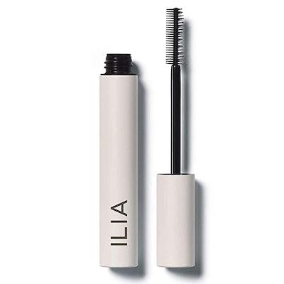 ILIA Natural Limitless Lash Mascara