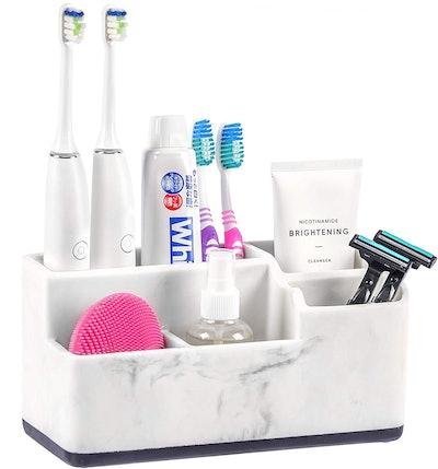 Vitviti Toothbrush Holder