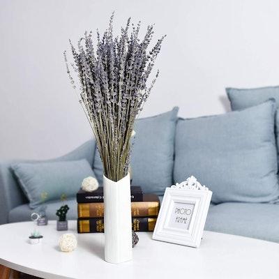 June Fox Dried Lavender Flowers