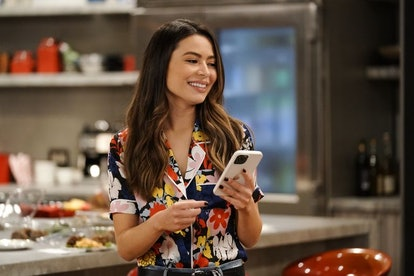 The iCarly reboot is here, and the clothes are better than outfit. Here are all the iCarly outfits I can't wait to copy for my wardrobe.