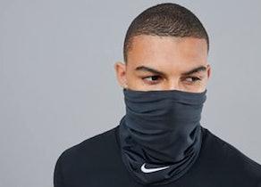 Nike Dri-Fit Wrap