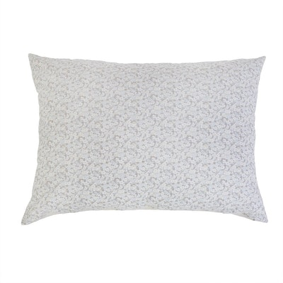 """June Big Pillow 28"""" x 36"""" with Insert"""