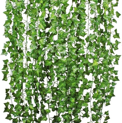 Dearhouse Artificial Ivy (12 Strands)
