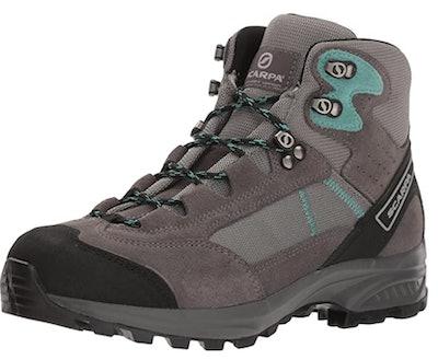 SCARPA Kailash Lite Walking Shoe
