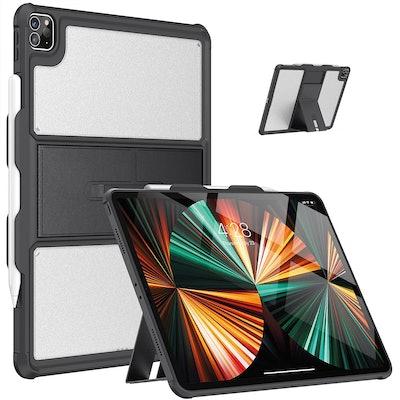 Soke New iPad Pro Case