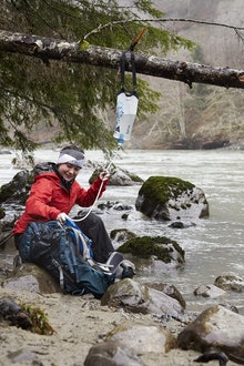 best backpacking water filters
