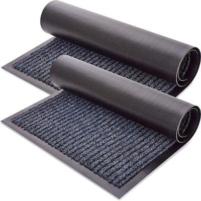 Sierra Concepts Doormats (2-Pack)