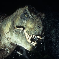 Scientists propose wild new theory for what originally killed the dinosaurs