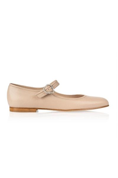 Picnic Shoe in Yoko