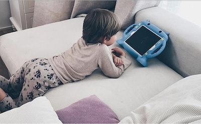 CHINFAI iPad Case