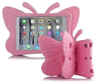 Feitenn iPad Case