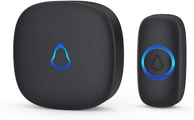 SECRUI Wireless Doorbell