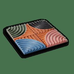Ben Medansky Dune Coasters