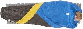 Sierra Designs Cloud 35 Sleeping Bag