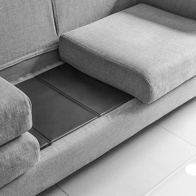 KEBE Furniture Cushion Support Insert