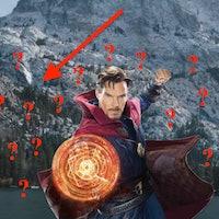 'WandaVision' ending changed? Marvel fans just noticed something strange