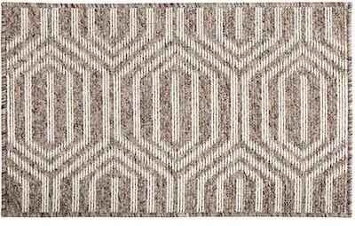 Refetone Nonslip Doormat