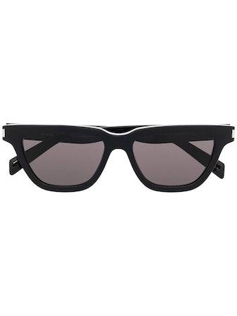 SL 462 Tinted Sunglasses