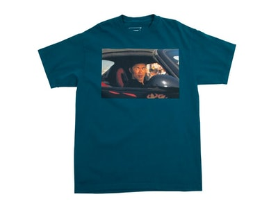 Dumbgood Fast and Furious Merch
