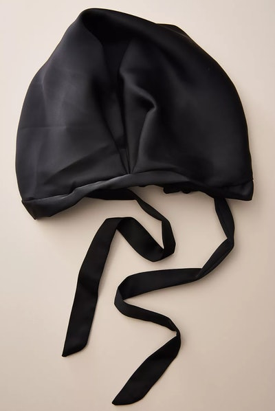 KITSCH Satin Sleep Bonnet