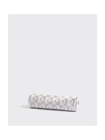 Moon Dish Towel