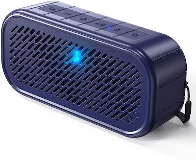 VaKo Bluetooth Wireless Speaker