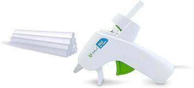 AdTech Mini Hi-Temp Hot Glue Combo Pack
