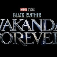 'Black Panther 2' release date, cast, plot, Namor rumors, and more