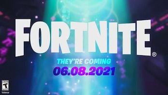 fortnite season 7 teaser start date