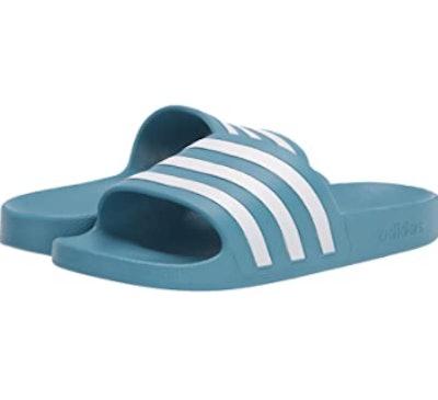 adidas Adilette Aqua Sandals