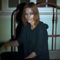 'Demonic' trailer: Neill Blomkamp reveals a religious new sci-fi thriller