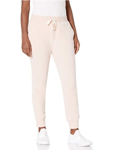 Amazon Essentials Relaxed Fit Sweatpants
