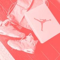 Is Travis Scott's 'British Khaki' Jordan 6 his best Nike sneaker?
