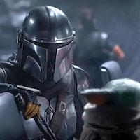 'Mandalorian' Season 3 could introduce a galactic bad boy from Star Wars lore