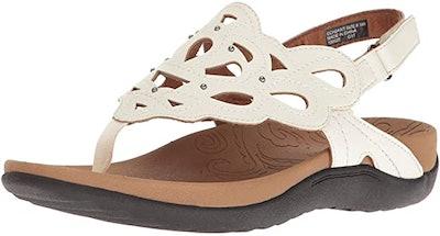 Rockport Ridge Sling Sandal