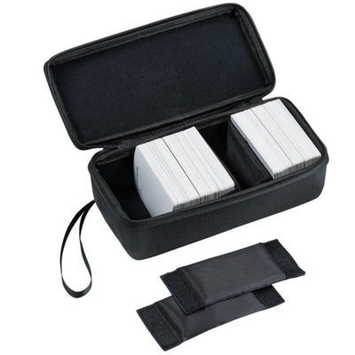 Caseling Card Game Case