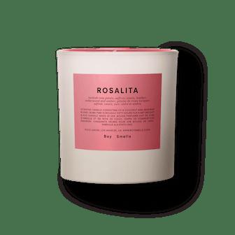 Rosalita