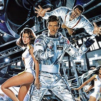 You need to watch the most outrageous sci-fi movie of the '70s for free online ASAP