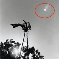 Why 3 of the best cases for UFOs might not be in the Pentagon report