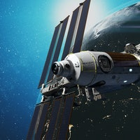 SpaceX: launch date and how to fly on Axiom Space civilian flights
