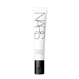 Nars Smooth and Protect Face Primer
