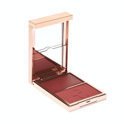Patrick Ta Beauty Double-Take Creme & Powder Blush