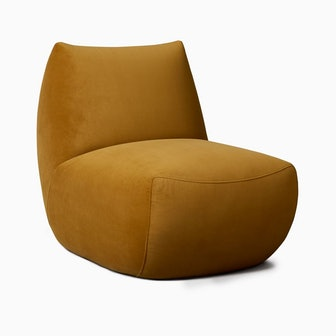 B Chair